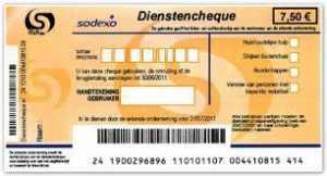 dienstencheque-300x162 dienstencheque dienstencheques
