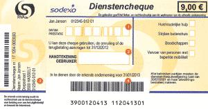 dienstencheques-300x158 poetsvrouw dienstencheques dienstencheques