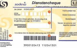 dienstencheques-320x202 getuigenissen - wat klanten vertellen- blog dienstencheques