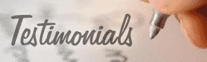 Testimonials-300x91 Testimonials dienstencheques