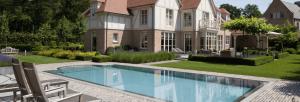 cottage-villa-1-300x102 cottage villa dienstencheques