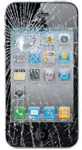 goed-verzekerd-e1451492900830-164x300 goed verzekerd dienstencheques