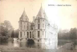 kasteel-schilde-300x202 Poetshulp in gemeenten rond antwerpen dienstencheques