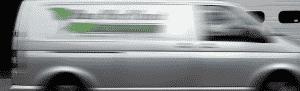 snel-geholpen-300x91 Snel geholpen dienstencheques