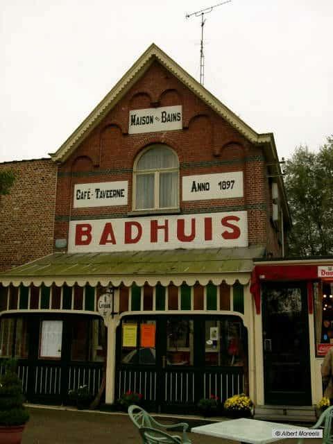 Nijlen-Kessel-Badhuis-2 schoonmaak in borsbeek schilde nijlen kessel berlaar dienstencheques