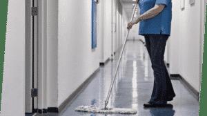 bedrijf-poetsen-300x168 bedrijf poetsen dienstencheques