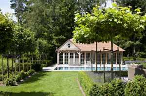 klassieke-villa-poetsen-met-dienstencheques-300x197 klassieke villa poetsen met dienstencheques dienstencheques