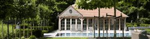 klassieke-villa-poetsen-met-dienstencheques-300x79 klassieke villa poetsen met dienstencheques dienstencheques
