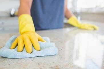 schoonmaak-zorginstelling-en-ziekenhuis Bedrijven-kantoren dienstencheques
