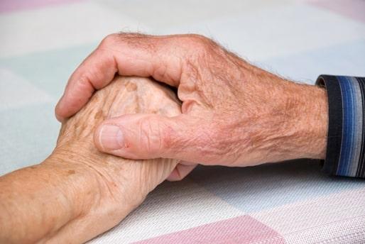 sociaal-in-de-omgang goed met ouderen dienstencheques