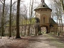wijnegem-kasteel Plumeau dienstencheques schoonmaak bedrijven particulieren dienstencheques