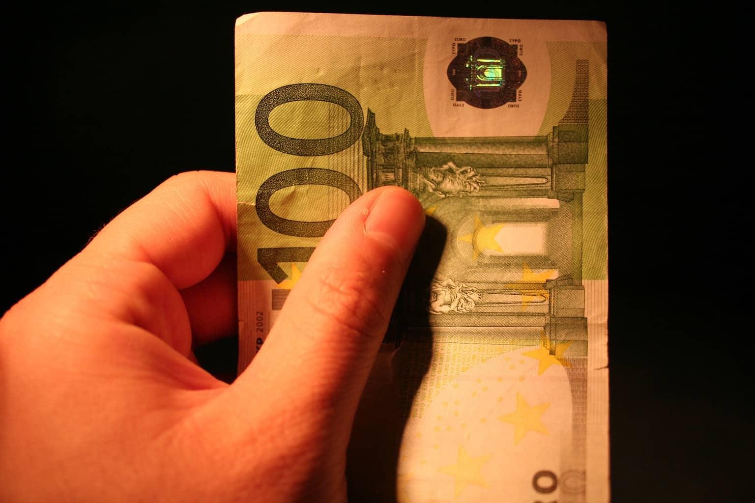 zwartwerk-1 solliciteer job dienstencheques vacature schoonmaak bedrijven dienstencheques