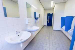 schoonmaak-sanitair-gebouwen-bedrijven-kantoren-300x200 schoonmaak gebouwen sanitair kantoren bedrijven dienstencheques