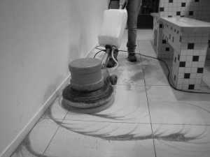 schoonmaak-van-bedrijven-kantoren-vloeren-gebouwen-300x225 schoonmaak van bedrijven kantoren vloeren gebouwen dienstencheques