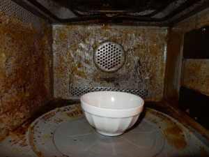 oven-schoonmaken-met-ammoniak-300x225 oven schoonmaken met ammoniak dienstencheques