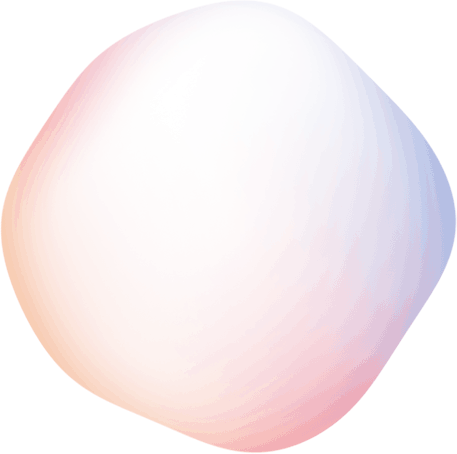 glow_shape_1.png